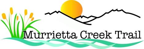 Murrietta Logo